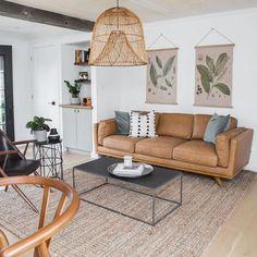 41 best tan sofa images living room ideas dinner room living room rh pinterest com