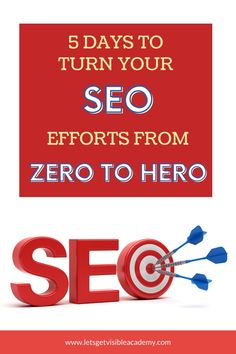 """Is SEO an alien stuff you cannot comprehend? Or like a brick wall against your business? Local SEO Specialist Doreen Brown have the answer to the mysteries behind """"What is SEO?"""" and utilizing them to dominate the business world. #SEO #SearchEngineOptimization #SEOSpecialist #WollongongLocalSEO #SEOConsulting"""
