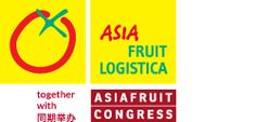 exhibition booth builder for ASIA FRUIT LOGISTICA 2016 hongkong - YiMu Exhibition Services Co.,Ltd.
