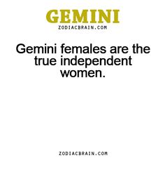 Gemini woman- this sounds much like me All About Gemini, Gemini Love, Gemini Sign, Gemini Quotes, Gemini Woman, Zodiac Signs Gemini, Gemini And Cancer, Zodiac Sign Facts, My Zodiac Sign