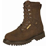 89859a126f0 11 Best Steel Toe Boots images in 2013 | Steel toe boots, Shoes for ...