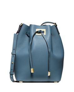 That's a beautiful bag