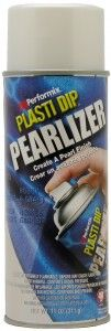 New! Plasti Dip Pearlizer is here!