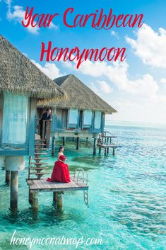 Where to Honeymoon in the Caribbean – ! Travel : Around the world Where to Honeymoon in the Caribbean – ! Travel : Around the world Carribean Honeymoon, Honeymoon On A Budget, All Inclusive Honeymoon, Honeymoon Style, Honeymoon Planning, Honeymoon Places, Best Honeymoon, Romantic Honeymoon, All Inclusive Resorts