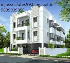 #Spacious_Room In Uttam Nagar, #Facing_Flat_Ready Near By Uttam Nagar West Metro Station , #New_Construction, #Adjoining _Hall, #Complete_Wooden_Excellent_Location,  9899909899