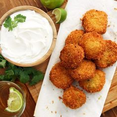 Here's What Happens When You Fuse Two Incredible Party Foods Together