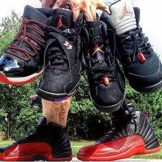buy online abcfe 95f93 Instagram post by 🅕🅘🅝🅔🅢🅣🅢🅝🅔🅐🅚🅔🅡🅢.🅒🅞🅜 • Jul 30, 2016 at  10 32am UTC. Nike Air Jordan RetroBeste ...