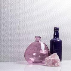 Dover White 12x24 Matte Porcelain Tile | TileBar.com