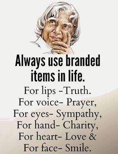 j abdul kalam quotes images in 2019 Morals Quotes, Apj Quotes, Life Quotes Pictures, Knowledge Quotes, Real Life Quotes, Life Lesson Quotes, Reality Quotes, Wisdom Quotes, True Quotes
