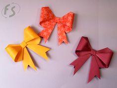 Wyniki Szukania w Grafice Google dla http://foldsomething.com/wp-content/gallery/paper-crafts/fs-paper-bow.jpg