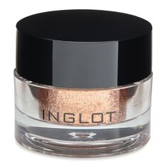 Inglot Cosmetics AMC Pure Pigment Eye Shadow 24