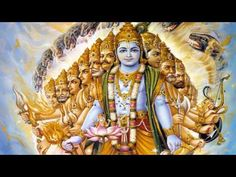 These Audios are the Voice Notes By Pandit Avadhkishor Pandey given on the holy book of Hindus (Brahmins) - Bhagavad Gita to his students. He takes daily a P. Shri Hanuman, Jai Shree Krishna, Lord Krishna Wallpapers, Bhagavad Gita, Lord Vishnu, Hindu Deities, God Pictures, Hindu Art, Indian Gods