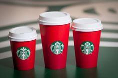 Los vasos rojos de Starbucks toman las redes sociales - http://webadictos.com/2015/11/11/vasos-rojos-de-starbucks-en-redes-sociales/?utm_source=PN&utm_medium=Pinterest&utm_campaign=PN%2Bposts