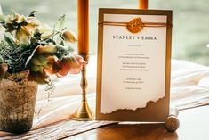 Earthy wedding decor with boho details and a warm color pallet. Check out how we created all the design elements for the perfect earthy wedding look. Earthy Style, Cottage Wedding, Wedding Looks, Bridal Boutique, Wedding Vendors, Wedding Styles, Wedding Flowers, Wedding Decorations, Wedding Invitations