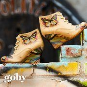 Take a look at the Goby | Women event on #zulily today!