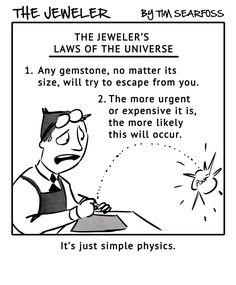 Jeweler_Cartoons_Feb16_010_sm.jpg (579×700)