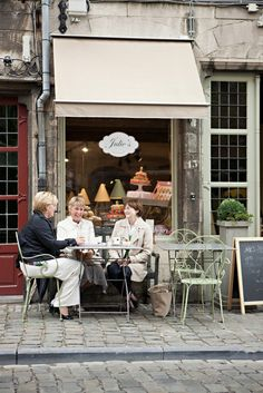 The best places to go for a coffee in Ghent #visitgent gent belgium coffee tea breakfast brunch lunch