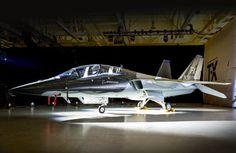 Boeing_T-X_reveal_high-res-e1480557529843.jpg (766×499)