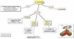 LANNARONCA VULCANO - Risultati Yahoo Italia della ricerca di immagini