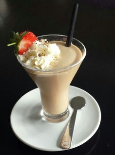 Coffee Pudding, Coffee, Drinks, Desserts, Food, Kaffee, Drinking, Tailgate Desserts, Beverages