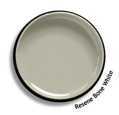 Resene Bone White is a classic greyed beige From the Resene Roof colours collection. Try a Resene testpot or view a physical sample at your Resene ColorShop or Reseller before making your final colour choice. www.resene.co.nz