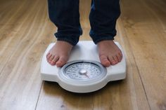 Eating Disorders in Boys: More Common Than You Think