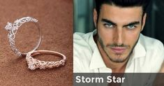 Storm Star | Create your dream life