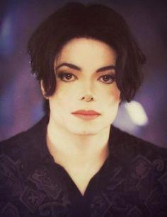 Janet Jackson, The Jackson Five, Jackson Life, Jackson Music, Jackson Wang, Michael Jackson Fotos, Michael Jackson Wallpaper, Michael Jackson Smile, Michael Jackson Thriller