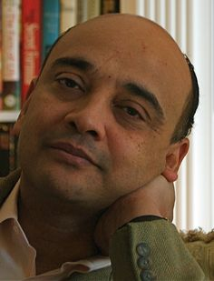 K. Anthony Appiah(Professor of Philosophy and Law, NYU) will convene the…