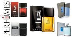 perfumes-azzaro mini  http://perfumes.blog.br/perfume-azzaro-confira-os-mais-vendidos-e-preco-do-perfume-azzaro