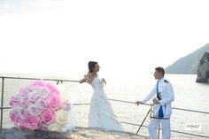 Il Tuo Matrimonio a Portovenere...Wedding Planner Giorgio & Laura