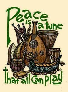 6e9acbd69fa66bd7c1b9c88714b27787--hippie-drawing-hippie-art.jpg