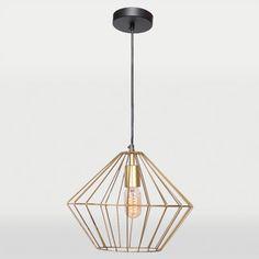 http://www.houzz.com/photos/19348574/Empire-Ceiling-Fixture-modern-pendant-lighting