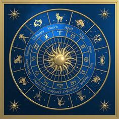 You asked and we listened. Free Will Astrology is back! http://www.thestranger.com/columns/free-will-astrology/2015/09/02/22788081/free-will-astrology…