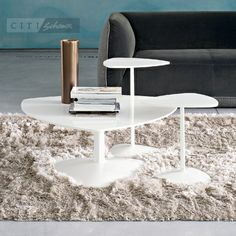 Coffee Tables Calligaris Islands C Coffee Table