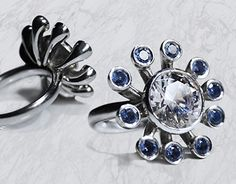 """Check out new work on my @Behance portfolio: """"Boötes Ring"""" http://on.be.net/12Njs8p"""
