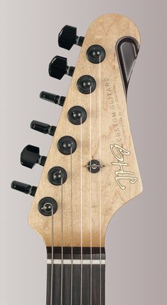 648 best guitar headstock images on pinterest cool guitar