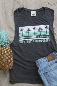 NEW!! Describes our summer goals perfectly! Get yours online now at WWW.ATXMAFIA.COM