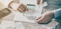 Develop Understanding on Writing an Outstanding Mobile App Design Specification