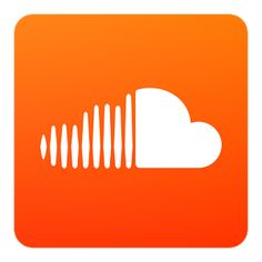 Race app: SoundCloud - Music & Audio app