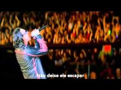 U2 - Beautiful Day (Legendado) [Português] - YouTube