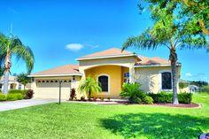 Parrish Florida Real Estate, Manatee County, Jordan Chancey www.Jordan-Chancey.com