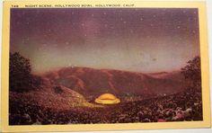 Another beautiful postcard