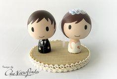 May | 2012 | Fazendo Minha Festa Casamento | Page 3