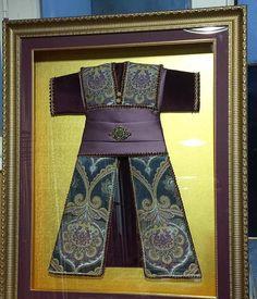 Turkish Art, Edwardian Dress, Costumes, Inspiration, Sufi, Embroidery, Royals, Ottoman, Diy