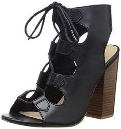 Aldo Women's Janne dress Sandal, Black Leather, 5 B US Aldo http://www.amazon.com/dp/B0193LV4DS/ref=cm_sw_r_pi_dp_I6Qgxb0YCERFR