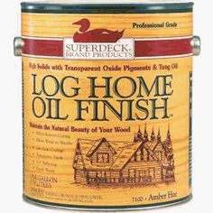 Duckback Products DB71004 Extension Log Oil Amber >>> Check out the image by visiting the link.