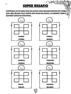 Jogos e Atividades de Alfabetização V3 (8)
