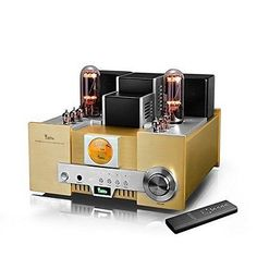 YAQIN-MS-650B-845-2-Class-A-Single-Ended-Integrated-Tube-Amplifier-with-Remote