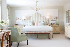 Behang Slaapkamer Romantisch : Best slaapkamer romantisch images infant room